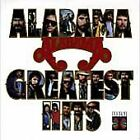Greatest Hits : Alabama (CD, 1990)