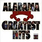 Greatest Hits [RCA] by Alabama (CD, Oct-1990, RCA) : Alabama (CD, 1990)
