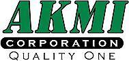 AKMI Corporation