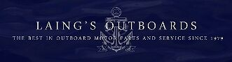 Laings Outboards