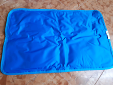 Cuscino gel chillimax pillow