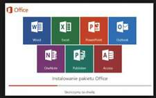 Lezioni di Pacchetto Office (Excel, Word, PowerPoint)