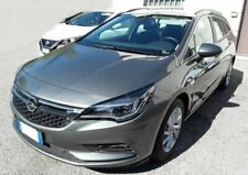 OPEL Astra 1.6 CDTi 110CV Start&Stop Sports Tourer Business