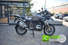 Bmw - r 1200 gs - exclusive - full optional - 3 pacchetti !
