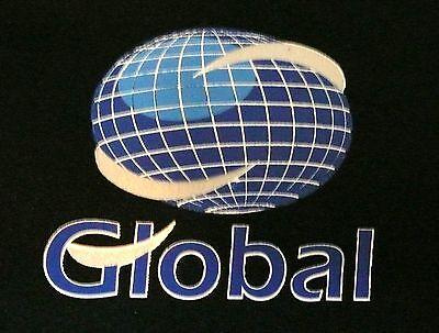 Global Sport