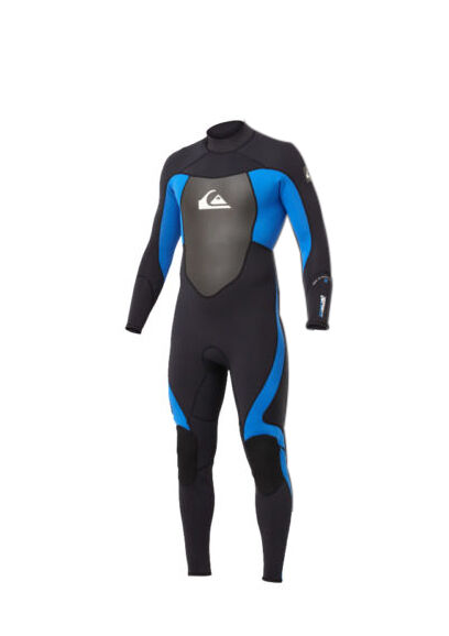 Tips for Buying a Wetsuit