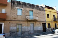 Casa Indipendente RIF.G002VRG in vendita a Paceco (TP)