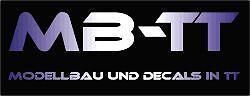 mbtt-team