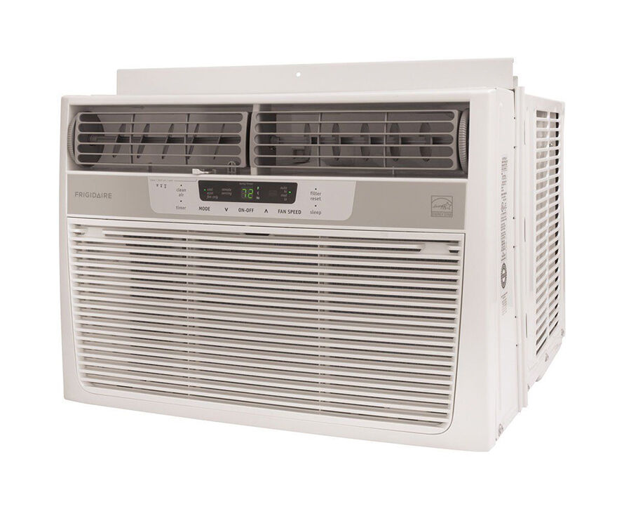 How to Recycle an Air Conditioner