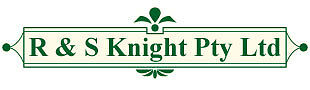 R&S Knight Sheet Metal