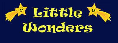 littlewonders1