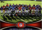 Topps Andrew Luck Rookie Original Football Trading Cards