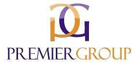 premiergroup-outlet