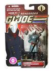 Cobra Commander Cobra Commander Military & Adventure Action Figures
