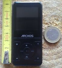 Lettore MP3 8GB Archos