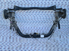 A4533508100 ponte posteriore completo Smart fortwo 453 Renault Twingo