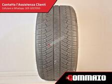 Gomme usate M 305 35 R 21 MICHELIN INVERNALI