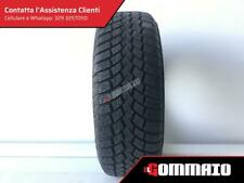 Gomme usate C NOKIAN INVERNALI 185 60 R 14