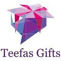 Teefas Gifts