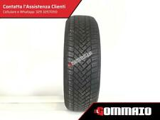 Gomme usate I CONTINENTAL 4 STAGIONI 195 65 R 15