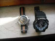 Orologi citizen promaster casio g-shock