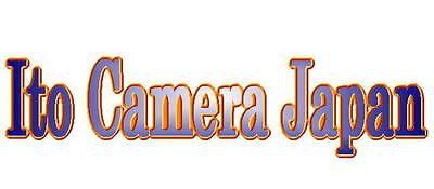 Ito_Camera_Japan