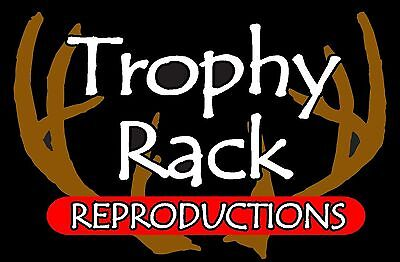 Trophy Rack Reproductions