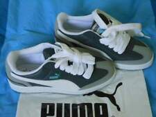 Puma Arrow FS II Numero 37