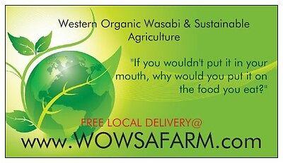 WowsaFarm