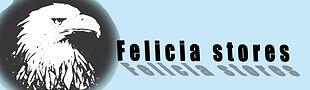 Felicia567