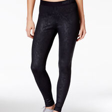 Nike Pro Leggings Dri-Fit con stampa serpente tg.S