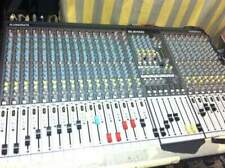 Mixer allen & heath gl2400