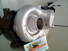 Turbo Rigenerato BMW 114D 1.6 112cv