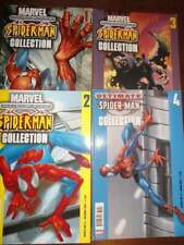 Ultimate spider-man collection ( panini)