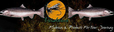 Irideus Online Fly fishing Shop