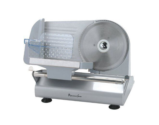 Food Slicers For Home Use ~ Top electric food slicers for home use ebay