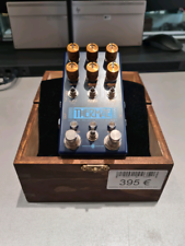 Chasebliss thermae, pedale multieffetto chitarra, 395¤