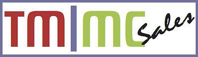 TMIMC Sales