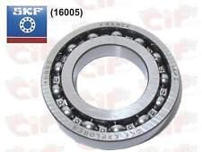 Cuscinetto campana frizione Vespa 50 90 125 16005 007130