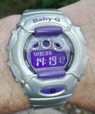 Casio baby g shock 3188 bg-1006sa originale