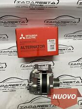 Alternatore Master - Movano - NV400 2.3 D 7485121829