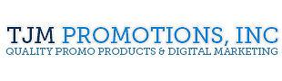 TJM Promotions