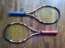 Babolat pure storm LTD plus