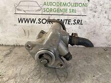 Pompa Idroguida ZF Fiat Ducato Iveco Daily 2.5 2.8 D JTD 85501142
