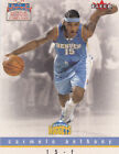 Professional Sports (PSA) 8 Graded Basketball Trading Cards