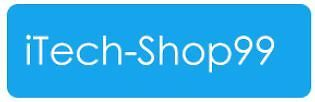 itech_shop99