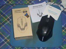 Mouse Gaming Cordless