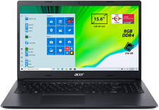 Acer Aspire 3 A315-23-R97U Pc Portatile, Notebook