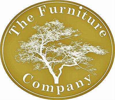 thefurniturecompany