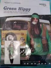 Costume Adulto Hippy